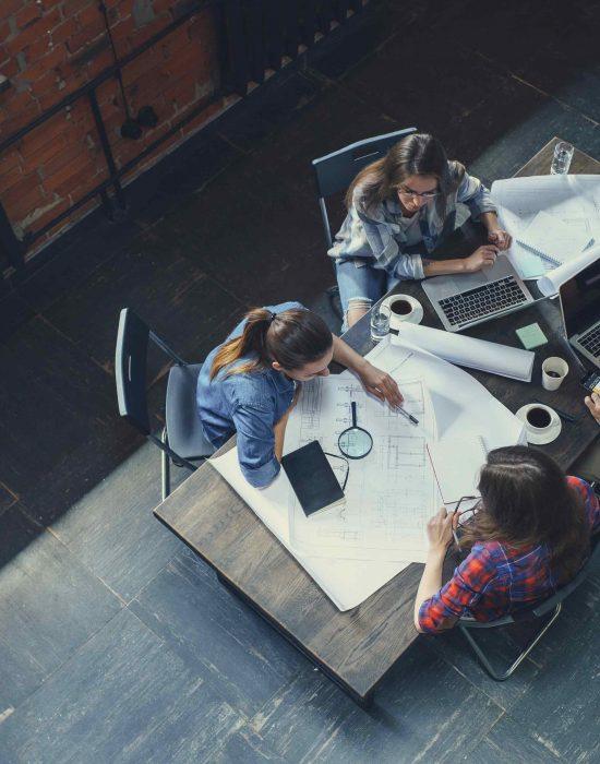 """3 modi per essere più """"agili"""" in un'azienda che cambia"""