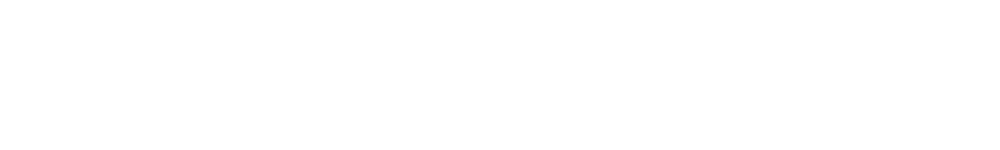 HubTraction – Progetti Speciali di Comunicazione Logo